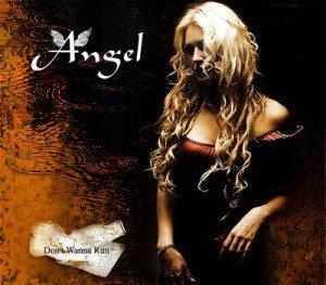 angelsingle