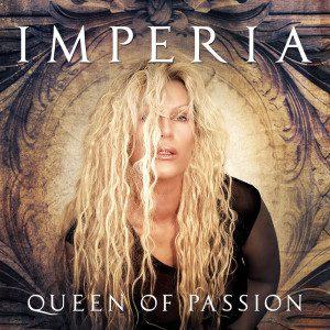 queenofpassion2