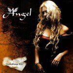 angelsingle-300x262
