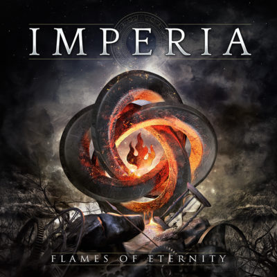 IMPERIA_Flames_Of_Eternity